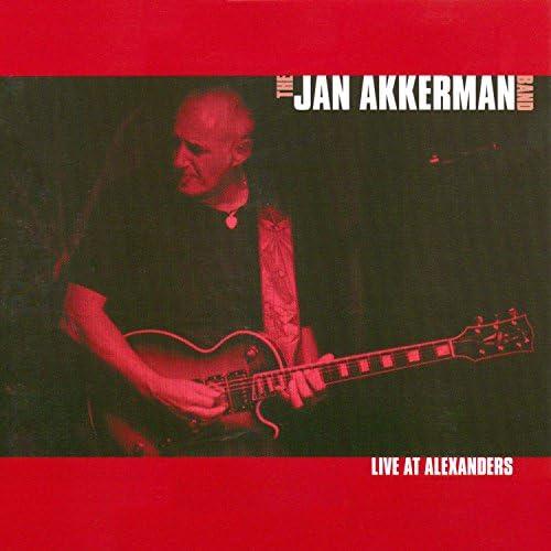 Jan Akkerman