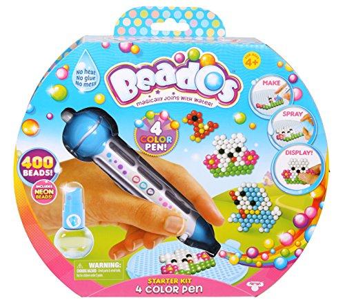 Beados Bolígrafo Series 4