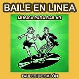 Baile en Linea - Música para Bailar - Bailes de Salón