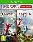 Unravel Yarny Bundle - Xbox One