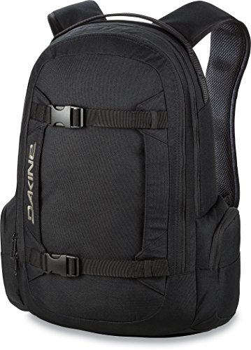 Dakine Mission Backpack, Blue, 25L