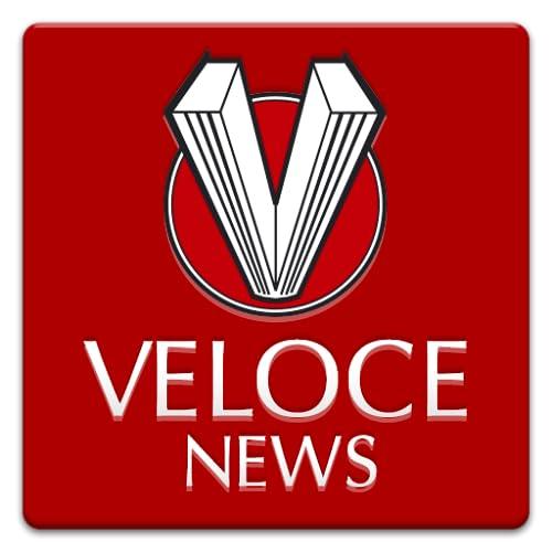 Veloce News