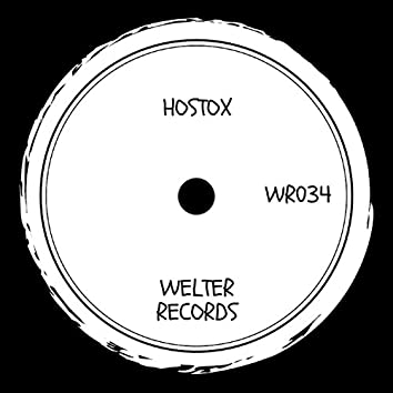 WR034 EP