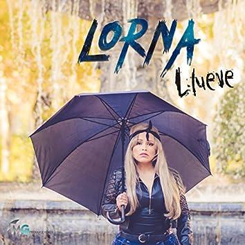 Llueve (Version Original)