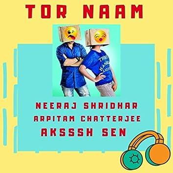 Tor Naam