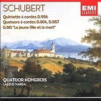 Konzert F眉r Klavier Und Orches by REGER / SCHUBERT / SCHUMANN (2007-07-24)