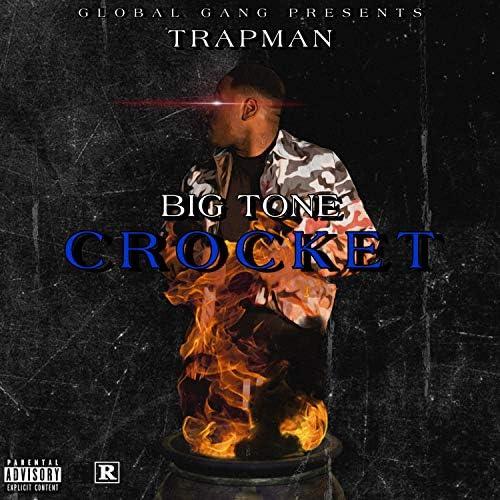 Trapman
