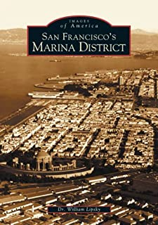 San Francisco's Marina District (Images of America)