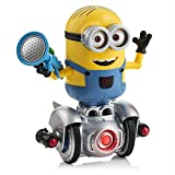 WowWee Minion MiP Turbo Dave - Fun...