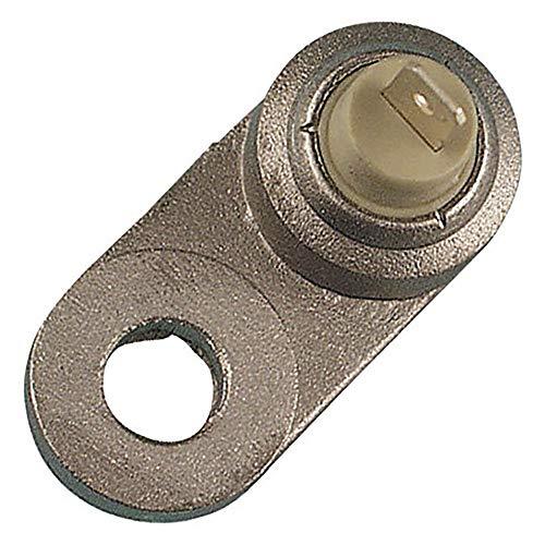 FAE 35120 interruptor de temperatura, testigo de líquido refrigerante