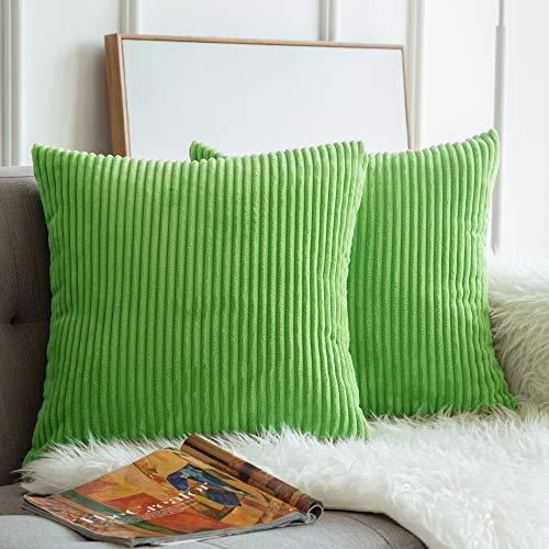 Cuscini Verdi Per Divano.Miglior Cuscini Divano Verde Mela Vedi Le Recensioni 2019 La