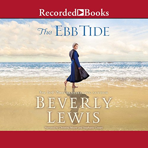 The Ebb Tide cover art