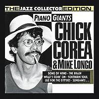 Piano Giants