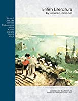 British Literature: Reading and Writing Through the Classics (Excellence in Literature)