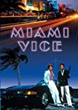LunBrey Miami Vice (TV) Poster (36 x 24 Inches - 90cm x