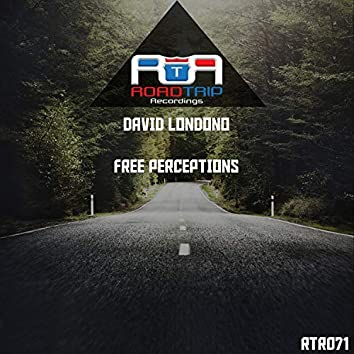 Free Perceptions