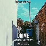 Drime [Explicit]