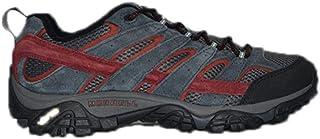 ميريل حذاء المشي للرجال J06023