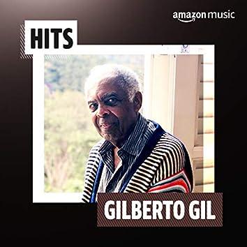 Hits Gilberto Gil