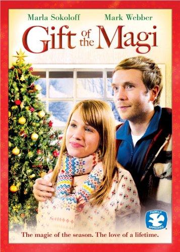 Gift Of The Magi (Hallmark)