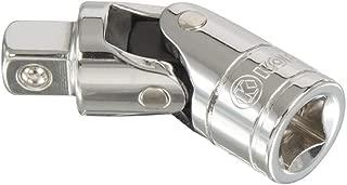 Kobalt 337817 3//8-Inch Drive x 9-mm Deep 12-Point Socket