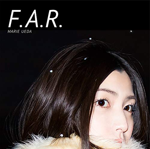 F.A.R(通常盤)