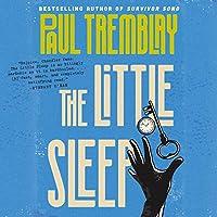 The Little Sleep (Mark Genevich)