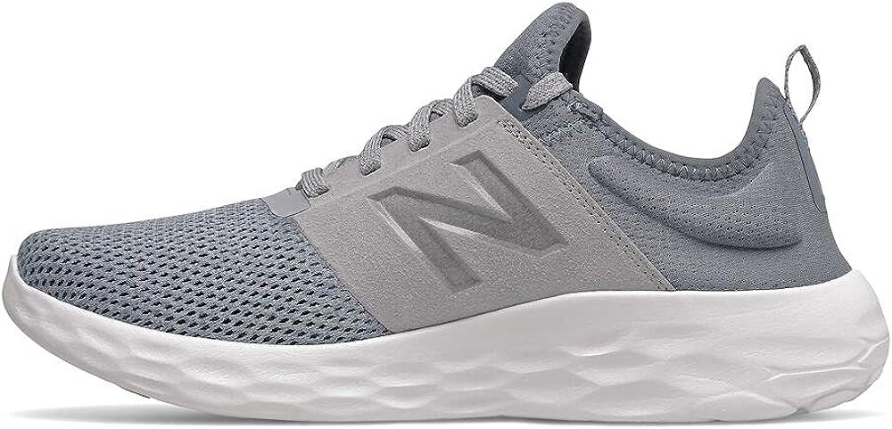 New Balance Men's SPT V2 Running Shipping included Shoe Store