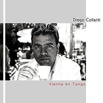 Vienna en Tango