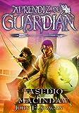 El asedio de Macindaw: Aprendiz de guardián 6