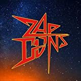 The Zap Guns