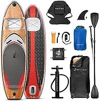 Diverse Sportstech producten