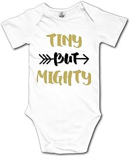 NMDJC CCQ All of The Christmas Otter Baby Sweatshirt Fashion Kids Hoodies Soft Outfits