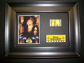 the fifth element memorabilia
