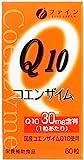 ファイン コエンザイムQ10 60粒(60粒)