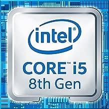 OEM Intel Core i5 i5-8600K Hexa-core (6 Core) 3.60 GHz Processor - Socket H4 LGA-1151