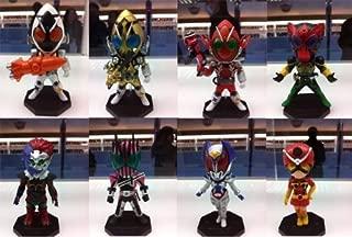 Best kamen rider series world collectable figure Reviews