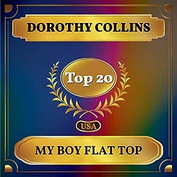 My Boy Flat Top (Billboard Hot 100 - No 16)
