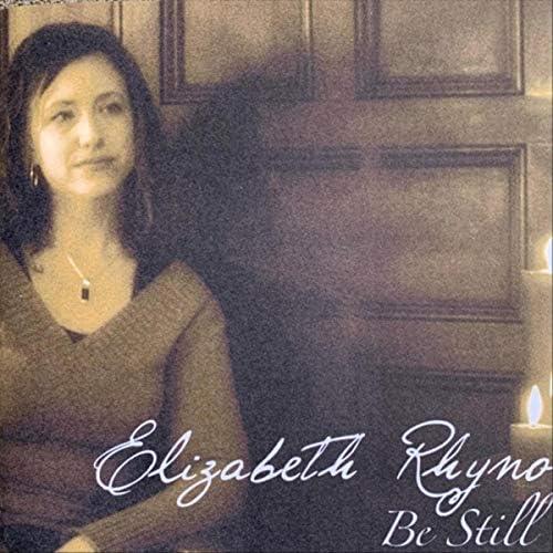 Elizabeth Rhyno
