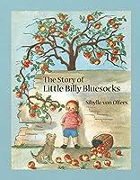 The Story of Little Billy Bluesocks