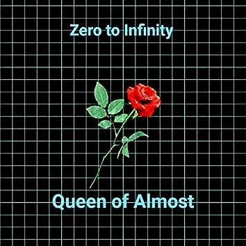 Queen Of Almost