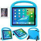 Best Ipad2 Cases - iPad 2/3/4(Old Model) Case for Kids - SUPLIK Review