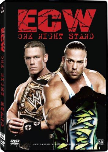 ECW: One Night Stand (2006)