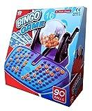 A to z 8186 juego de bingo, multicolor