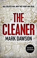 The Cleaner (John Milton)