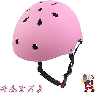 Best pink bike helmets Reviews