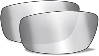 Wiley X WX GRAVITY Authentic Replacement Lenses