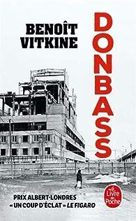 Donbass par Vitkine