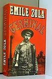 Germinal - Succès du livre éditions - 19/01/2000