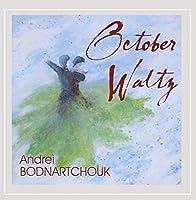 October Waltz